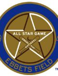 1949 MLB All-Star Game