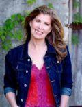 Shelley Bassett