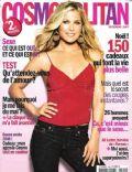 Cosmopolitan Magazine [France] (December 2007)