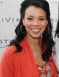 Tracye Hutchins