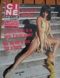 Cine Revue Magazine [France] (5 February 1970)