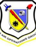 152d Air Operations Group