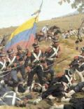 Battle of Carabobo