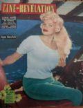 Cine Revelation Magazine [France] (26 June 1958)