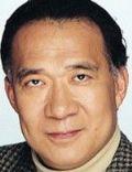 Daisuke Gôri