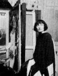 Bella Rosenfeld