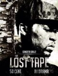 The Lost Tape (mixtape)