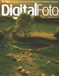 Digital Foto Magazine [Croatia] (July 2009)