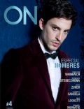 ON Magazine [Argentina] (August 2011)