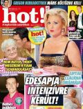 HOT! Magazine [Hungary] (2 June 2011)