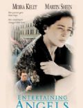 Entertaining Angels: The Dorothy Day Story (1996) - Edit Credits