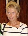 Ewa Blaszczyk