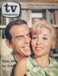 Sunday Herald Traveler TV Magazine [United States] (10 August 1969)