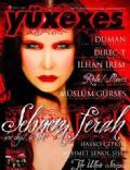 Yüxexes Magazine [Turkey] (September 2005)