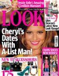 Look Magazine [United Kingdom] (17 March 2008)