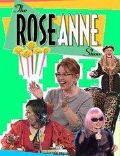 The Roseanne Show