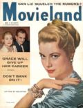 Movieland Magazine [United States] (May 1956)
