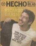 Hecho En Bs. As. Magazine [Argentina] (September 2005)