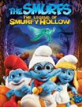 The Smurfs: The Legend of Smurfy Hollow (TV Shor