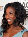 Rutina Wesley - Edit Profile