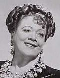 Esther Howard