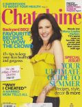 Chatelaine Magazine [Canada] (July 2009)