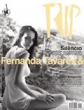 Trip Magazine [Brazil] (June 2008)