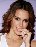 Blanca Oteyza