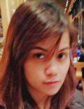 Tanya Winona Bautista