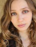 Rachel Seiferth