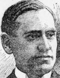Bob Glenalvin