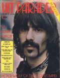 Hit Parader Magazine [United States] (June 1974)