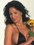 Dina Marie Vannoni