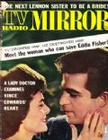 TV Radio Mirror Magazine [United States] (July 1962)