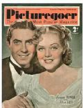 Picturegoer Magazine [United Kingdom] (September 1939)