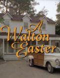 A Walton Easter