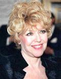 Dorothy Loudon