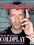 Rolling Stone Magazine [Brazil] (February 2007)