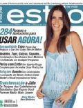 Estilo De Vida Magazine [Brazil] (January 2004)