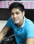 Paul Jake Castillo
