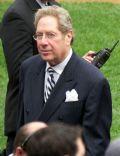 John Sterling (sportscaster)