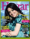 Hogar Magazine [Ecuador] (March 2011)