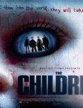 The Children (2008) - Edit Credits
