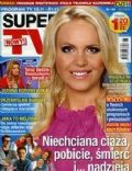 Super TV Magazine [Poland] (15 November 2013)