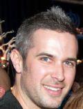 Ryan Gaggi
