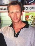 Ivan G'Vera