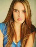 Cassidy Gard