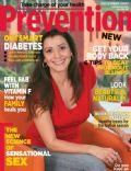 Prevention Magazine [India] (November 2007)