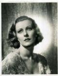 Grethe Hansen