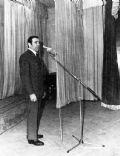 György Bárdy